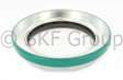 SKF - 28820 - Scotseal Classic Seal