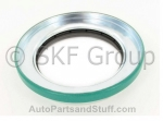 SKF - 28832 - Scotseal Classic Seal