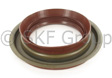 SKF - 29528 - Grease Seal
