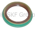 SKF - 30007 - DL Pinion Seal