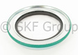 SKF - 31281 - Scotseal Classic Seal