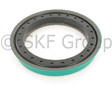 SKF - 32500 - Unitized Pinion Seal
