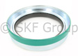 SKF - 35000 - Scotseal Classic Seal