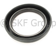 SKF - 35058 - Scotseal PlusXL Seal