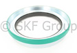 SKF - 35066 - Scotseal Classic Seal