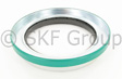 SKF - 35075 - Scotseal Classic Seal