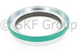 SKF - 36285 - Scotseal Classic Seal