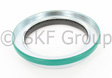 SKF - 36358 - Scotseal Classic Seal