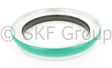 SKF - 38736 - Scotseal Classic Seal