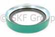 SKF - 38747 - Scotseal Classic Seal
