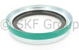 SKF - 38750 - Scotseal Classic Seal