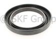SKF - 38776 - Scotseal PlusXL Seal