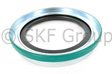 SKF - 38780 - Scotseal Classic Seal