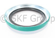 SKF - 39420 - Scotseal Classic Seal
