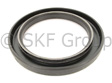 SKF - 39426 - Scotseal Plus Seal