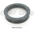 SKF - 400400 - V-Ring Seal