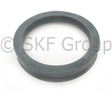 SKF - 400659 - V-Ring Seal