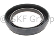SKF - 40129 - Scotseal PlusXL Seal