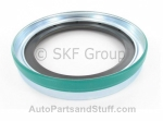 SKF - 40136 - Scotseal Classic Seal