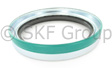 SKF - 42550 - Scotseal Classic Seal