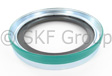SKF - 42623 - Scotseal Classic Seal
