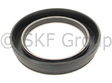 SKF - 42627 - Scotseal PlusXL Seal