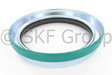 SKF - 43752 - Scotseal Classic Seal