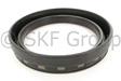 Skf 43754 Scotseal Plusxl Seal