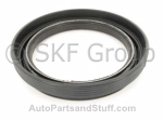 SKF - 43761 - Scotseal PlusXL Seal