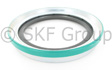 SKF - 43860 - Scotseal Classic Seal