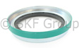 SKF - 43875 - Scotseal Classic Seal
