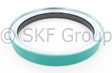 SKF - 44964 - Scotseal Classic Seal