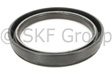 SKF - 45093 - Scotseal PlusXL Seal