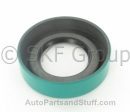 SKF - 45095 - Scotseal PlusXL Seal