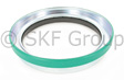 SKF - 45099 - Scotseal Classic Seal