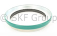 SKF - 45103 - Scotseal Classic Seal