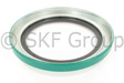SKF - 45160 - Scotseal Classic Seal