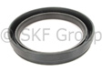 SKF - 46300 - Scotseal PlusXL Seal