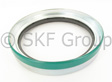 SKF - 47690 - Scotseal Classic Seal