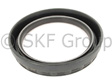 SKF - 47691 - Scotseal PlusXL Seal