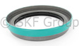 SKF - 47693 - Scotseal Longlife Seal