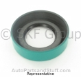 SKF - 4912 - Grease Seal