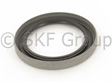 SKF - 538565 - Grease Seal