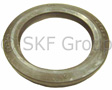 SKF - 550247 - Grease Seal