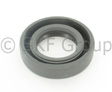 SKF - 7012 - Grease Seal