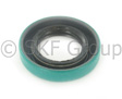 SKF - 7443 - Grease Seal