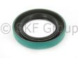 SKF - 9878 - Grease Seal