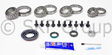 SKF - SDK303-MK - Differential Rebuild Kit