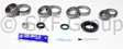 SKF - SDK303 - Differential Rebuild Kit