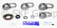 SKF - SDK304 - Differential Rebuild Kit